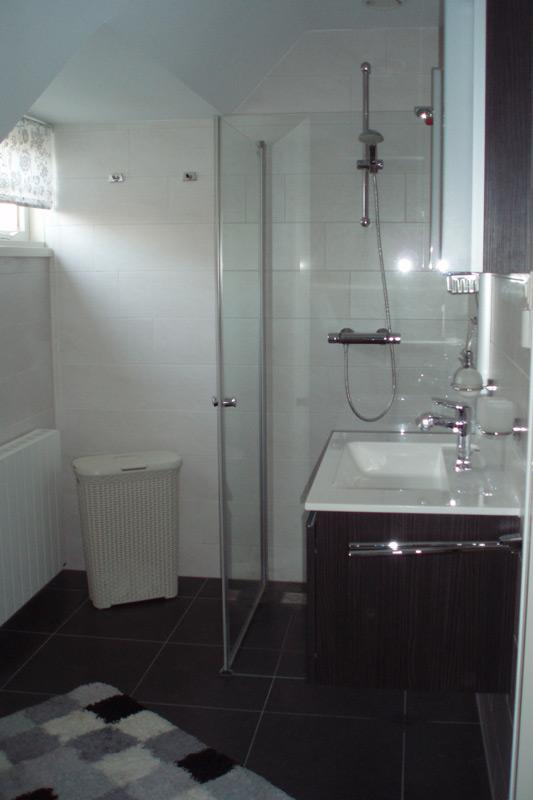 Toe aan nieuwe badkamer u kunt bij ons terecht van ontwerp tot uitvoering - Tot een badkamer ...