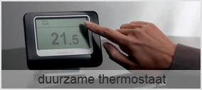 duurzame-thermostaat.jpg