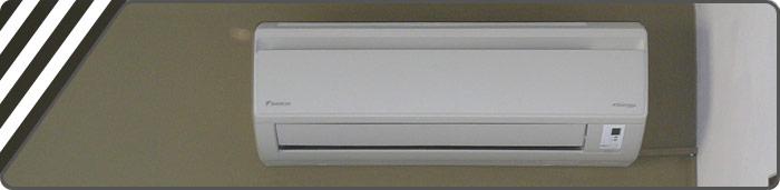 Airco Slaapkamer: Airco slaapkamer daikin voor zowel apple als android ...