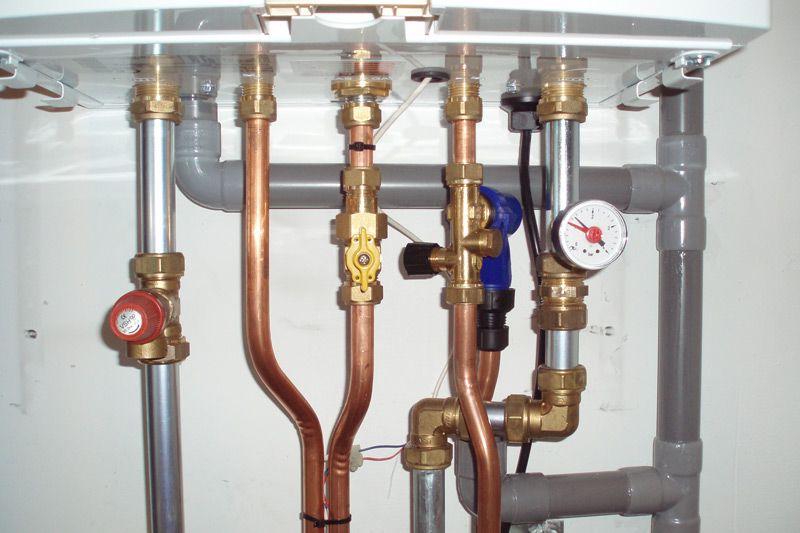ba80142d7f1 Wisselo airconditioning & verwarming :: Remeha Avanta CW5 cv ketel