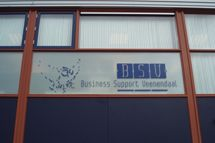 Business Support Veenendaal