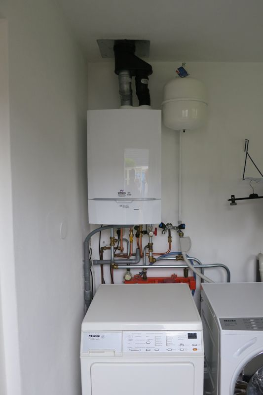 ba8cff2c881 Wisselo airconditioning & verwarming :: Remeha Calenta CW5 cv ketel