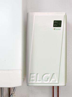 Techneco-Elga-warmtepomp.jpg