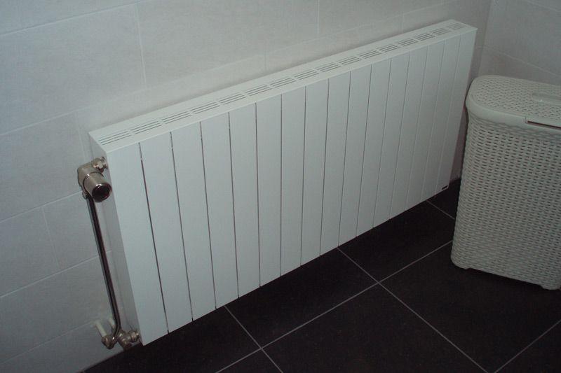 Brugman Toilet Renovatie : Wisselo airconditioning & verwarming :: badkamer en toilet renovatie