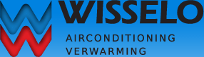 Wisselo - Airconditioning & verwarming